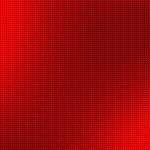 ◎天皇賞秋2016予想考察 出走予定馬の見解 モーリス(今年で引退)この距離を使う意図とは!?