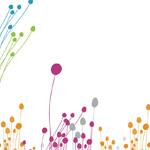 【馬券師メモ】4月2日(日曜) 阪神・中山平場中央競馬予想 桜花賞1週前◎