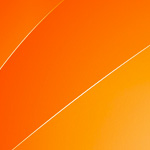 ◎小倉記念2017予想!考察 出走馬の見解【後編】ストロングタイタンの伸びしろ