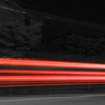 【馬券師メモ】9月17日(日曜)[平場]阪神・中山 中央競馬予想