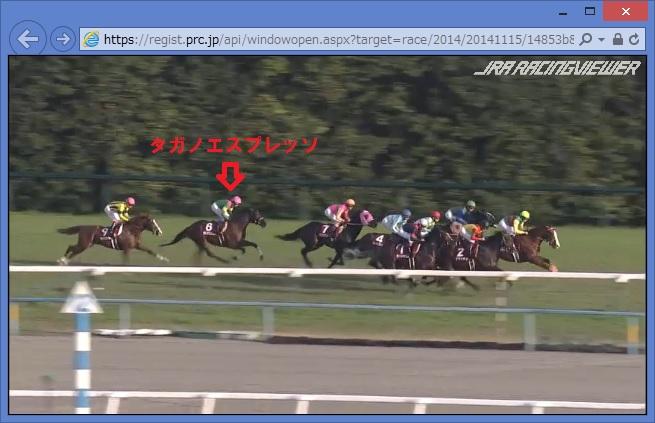 asahihai2014-1