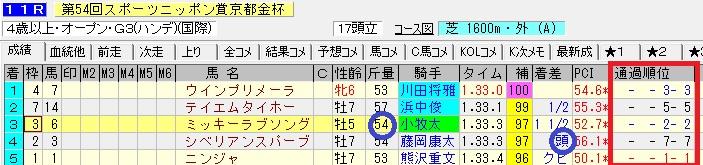 hankyuhai2016-8