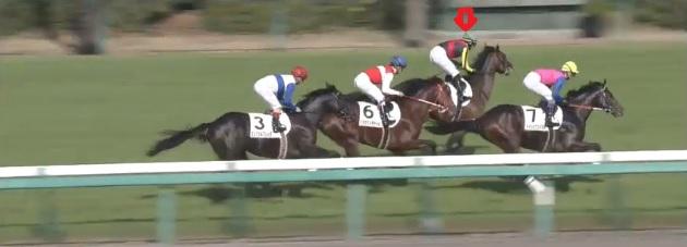 kisaragisho2016-13