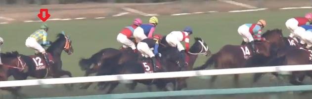 tokyoshinbunhai2016-10