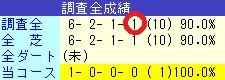 takamatumiya2016-1