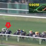 ◎マイラーズカップ2016予想考察 出走予定馬の見解 フィエロ香港マイルの敗因等
