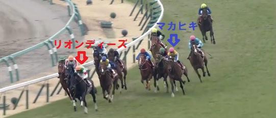 satukisho2016-5