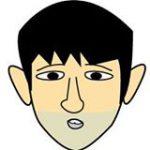 【馬券師メモ】6月10日(日曜)[平場] 阪神・東京 中央競馬予想 函館スプリントS1週前◎
